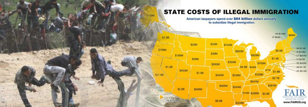 cost_of_illegal-immigration