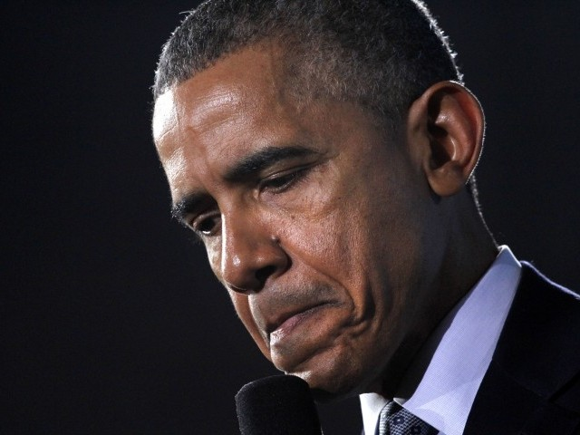 Breaking: Federal Appeals Court Rules Against Obama's Amnesty