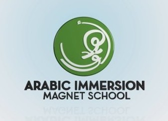 Houston district opens 'Arabic Immersion School'
