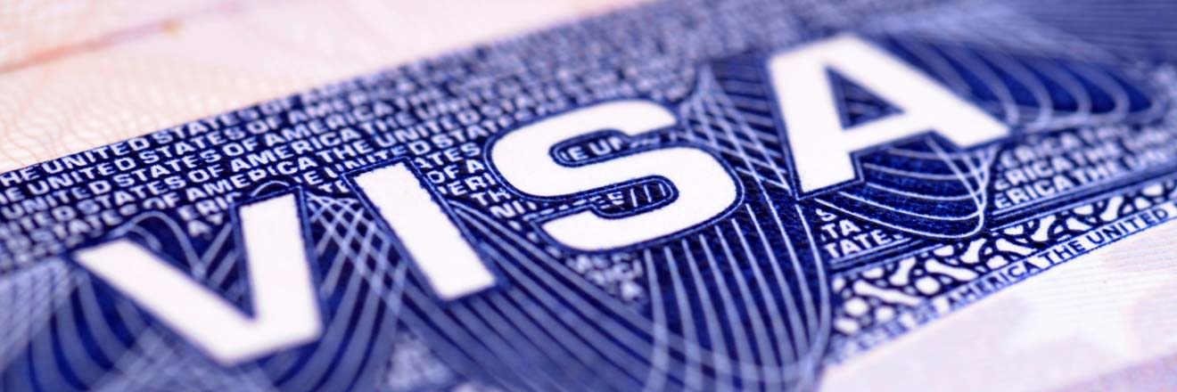 L-1 Visas: H-1B's Quiet, Powerful, And Even More Evil Cousin…