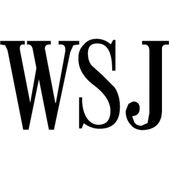 Immigrants: LIFA Founder Writes Wall Street Journal