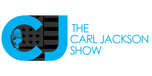 LIFA Appears On The Carl Jackson Show