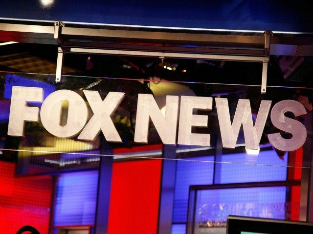 Immigration:  The Liberal Side Of Fox News