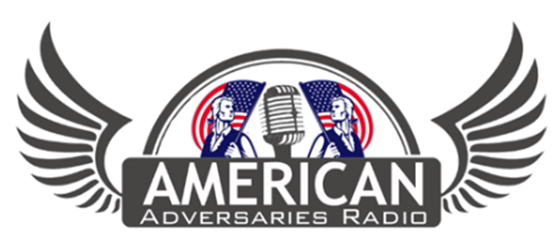 LISTEN TO LIFA ON THE AMERICAN ADVERSARIES RADIO SHOW!