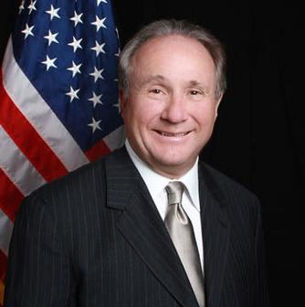 MICHAEL REAGAN ON IMMIGRATION
