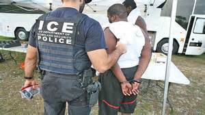 30 COUNTRIES REFUSE TO TAKE BACK ILLEGAL ALIEN CRIMINALS