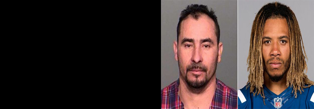 Illegal immigrant facing charges after alleged drunken driving crash