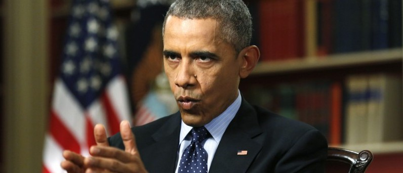 Sneaky Obama Hid 100,000 Amnesty Approvals From Texas Judge