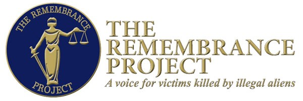 Support The Remembrance Project