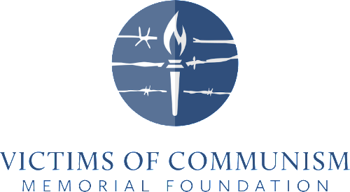 Why has there been no Nuremberg trials for the millions of victims of communism?
