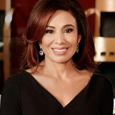 Please send your email to Fox News in support of Judge Jeanine