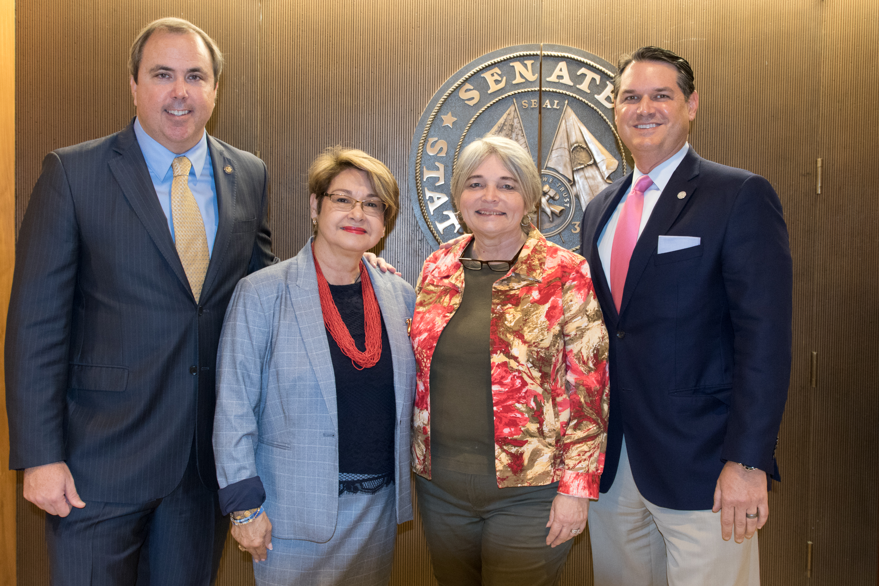 Legal Immigrants for America (LIFA) is proud to have joined forces with The Remembrance Project and Floridians for Immigration Enforcement (FLIMEN). Ban Sanctuary Cities bill in the state of Florida.