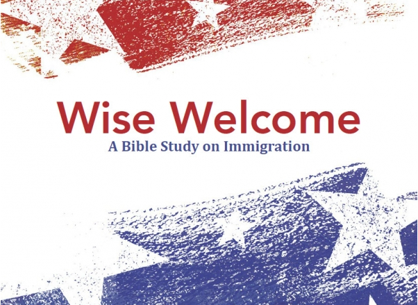 Wise Welcome has prepared the proof from the Bible that all nations need borders, especially those that are Christian and wish to remain Christian.