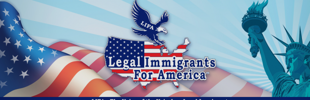 THE MORATORIUM ON IMMIGRATION – A STEP IN THE RIGHT DIRECTION